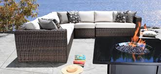 modern wood patio furniture. Modern Furniture Wood Outdoor Large Carpet Area At Home Cushions Patio
