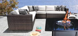 at home patio cushions