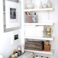 bathroom cabinets over toilet. Bathroom Cabinet Thumbnail Size Shelves Above Toilet Shelf Over Shelving Ideas Hanging Wall Mount Modern Cabinets