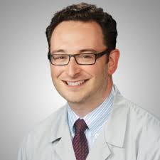 Aaron I. Benson - Northwest Community Healthcare