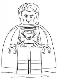 Click the lego superman coloring pages to view printable version or color it online (compatible with ipad and android tablets). Updated 101 Avengers Coloring Pages September 2020 Lego Coloring Pages Avengers Coloring Pages Avengers Coloring