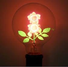 interesting lighting. Contemporary Lighting And Interesting Lighting G