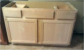 unfinished cabinet unfinished shaker cabinets home depot wall twin cabinet doors stunning wallpaper kitchen unfinished shaker cabinets unfinished cabinets