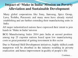 essay on poverty eradication in india   writinggroupswebfccom essay on poverty in india   economics discussion