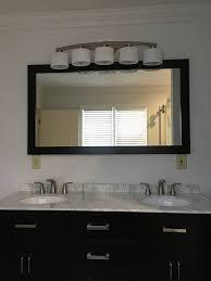 Bath Remodeler Creative Property Impressive Decorating Design
