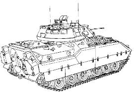 Wonderfull Design Army Coloring Pages Noble Picture Yes Soldiers