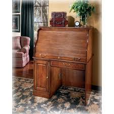 h217 23t ashley furniture glen eagle home office
