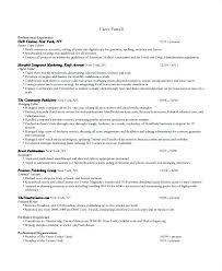 Resume Editor Online Job Resume Template Dombime Custom Online Resume Editor