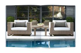 rh outdoor furniture. Awesome Rh Outdoor Furniture Or 84 Sale I