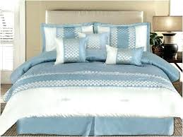navy blue twin comforter gray and blue bedding in light blue bedding ideas navy blue comforter sets twin xl