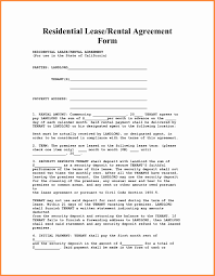 Non Disclosure Agreement Template California Fresh Free ...