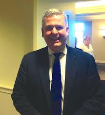 last day sec commissioner daniel gallagher says goodbye sec commissioner daniel gallagher