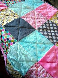 Best 25+ Fickle pickle ideas on Pinterest | DIY quilting tutorial ... &