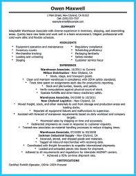 Line Worker Sample Resume Download Assembly Line Worker Resume Sample DiplomaticRegatta 7