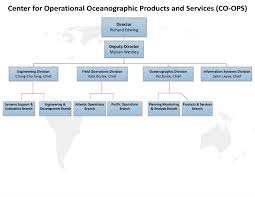 Comoptevfor Org Chart About Us