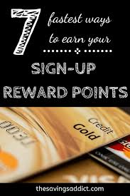 Amazon gift cards are a good way for those short on time to meet their minimum spend requirements. Eyeing A Credit Card And Not Sure If You Can Meet The Minimum Spend Requirements Here Are A Few Creativ Travel Credit Cards Credit Card Sign Credit Card Hacks