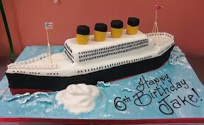 Childrens Cakes Fancy Cakes By Leslie Dc Md Va Wedding Cakes
