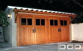 garage door conversion garage door conversion image by dynamic garage door garage door conversion electric garage