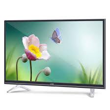 <b>Artel TV 32AH90G</b> HD (81 см)