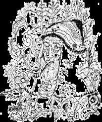 """Книга """"Рисунок Дароткана"""" - Гор <b>Геннадий</b> Самойлович скачать ..."""