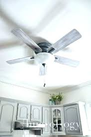 ceiling fan trim ring ideas about makeover on fans hunter removal ceiling fan trim ring hunter canopy