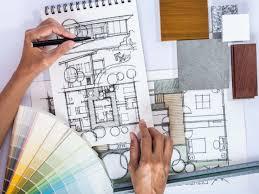 Interior Design Classes In Bangalore Difference Between Interior Designing And Interior