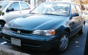 File:Chevy-Prizm.jpg - Wikimedia Commons