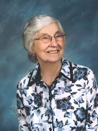 Ruth Benz Obituary - Death Notice and Service Information