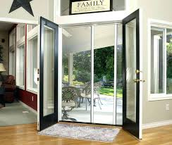 exterior double doors lowes. Lowes Storm Door Installation Retractable Screen Amusing Doors For French . Exterior Double T