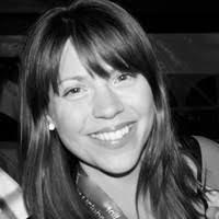 """20+ """"Melinda Gibbs"""" profiles   LinkedIn"""
