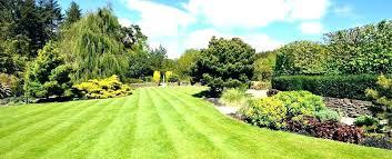 craigslist ie farm and garden farm and garden farm garden home design craigslist dallas farm garden