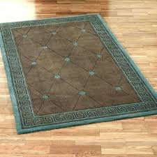 mission style area rugs medium size of yellow runner s style craftsman rugs