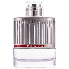 «Prada Luna Rossa <b>туалетная вода 100</b> мл тестер ...