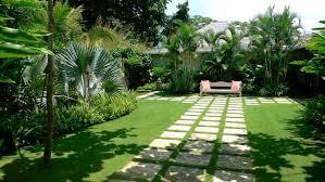 Small Picture Garden Design For Dogs Ideas Gambar Landscape Rumah Minimalis