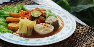 We did not find results for: Resep Siomay Batagor Spesial Merdeka Com