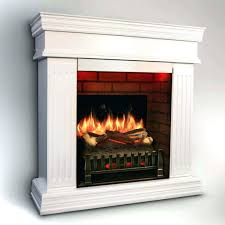 top 61 prime home depot fireplace napoleon fireplaces gas fireplace natural gas fireplace insert napoleon gas