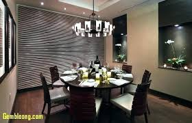 modern dining room lighting ideas. Modern Dining Room Lighting Ideas Unique Lights Best Of Light . G