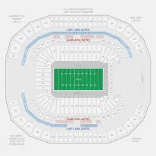 Meticulous Gillette Seat Map 13 Unique Gillette Stadium