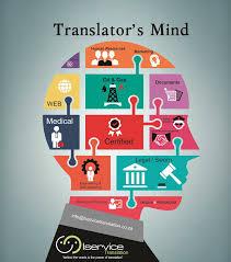 flyer translated in portuguese iservice translation google