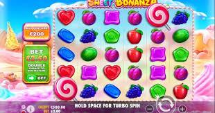⓻⓻⓻ Sweet Bonanza Slot Online【FREE Play】RTP & Bonuses