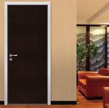 Image Paint Bedroom Door With Window Samekom Interior Bedroom Doors With Glass