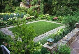Small Picture Garden Design Garden Design with Absolute garden landscape