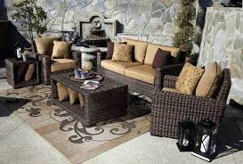 outdoor throw rugs steadfast rules for decorating with an outdoor area rug outdoor area rugs costco