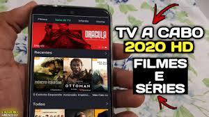 Saiuu Novo aplicativo incrível de TV Online em HD - Extremo Android - Os  Melhores Jogos Você Encontra Aqui