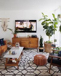 Small Picture The 25 best Ikea living room ideas on Pinterest Room size rugs