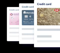 Get a free room gift certificate without any spend requirement. Compare Credit Cards Find Your Best Match