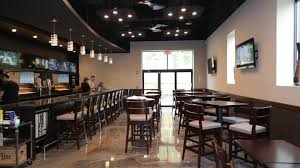 new garden chinese restaurant is 5 300 square foot full service restaurant and bar located at 40 chestnut street in needham ma