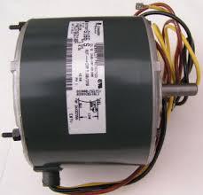 mars condenser fan motor wiring diagram wiring diagrams mars brand 1 2 hp condenser fan motor 10730