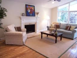 design own living room. design your own best home interior and architecture cool living room e