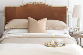 eastern accents suites luxury home decor by pertaining to bedding remodel 16